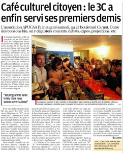 La_Provence_2013-06-10_3C