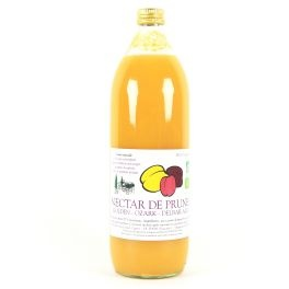 5189-nectar-de-prunes-bio-de-provence-mas-des-grand-cypres