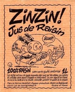 Etiquette_Zinzin_jus_de_raisin