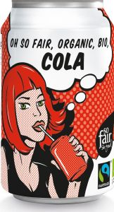 cola-bio-commerce-equitable-oxfam