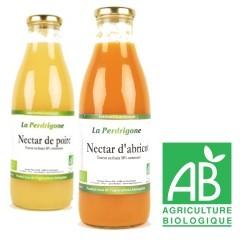 nectar-abricot-bio