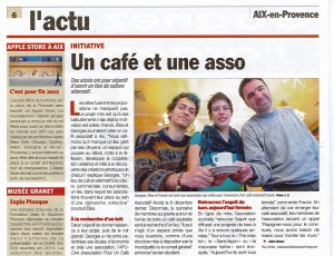 2012.01 AixCityLocalNews