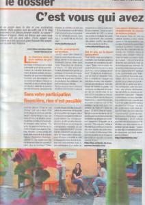 2013.10.02 aix city local news (3)