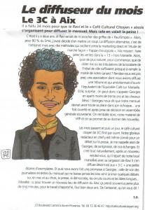 2014.01 LE RAVI