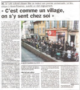 2014.06.09 La Marseillaise2