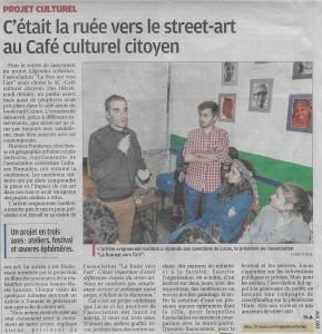 article_street_art