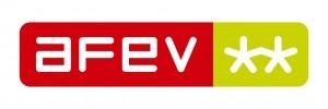 Logo AFEV