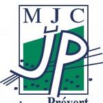 Logo MJC prevert