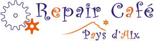 repaircafepaydaix-logo2
