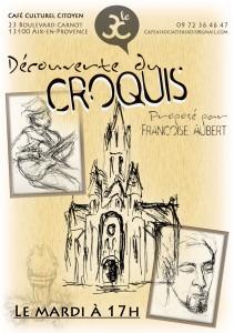 CoursCROQUIS-MINIAFFICHE1